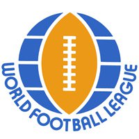 WFL_Logo_200.jpg