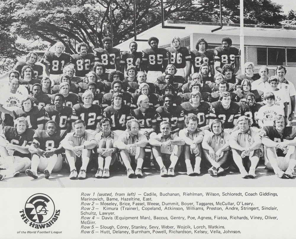 Hawaiians 74 Road Team.jpg
