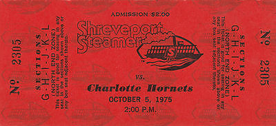 Shreveport-Steamer-Vs-Charlotte-Hornets-Wfl-Ticket-10-05-1975.jpg