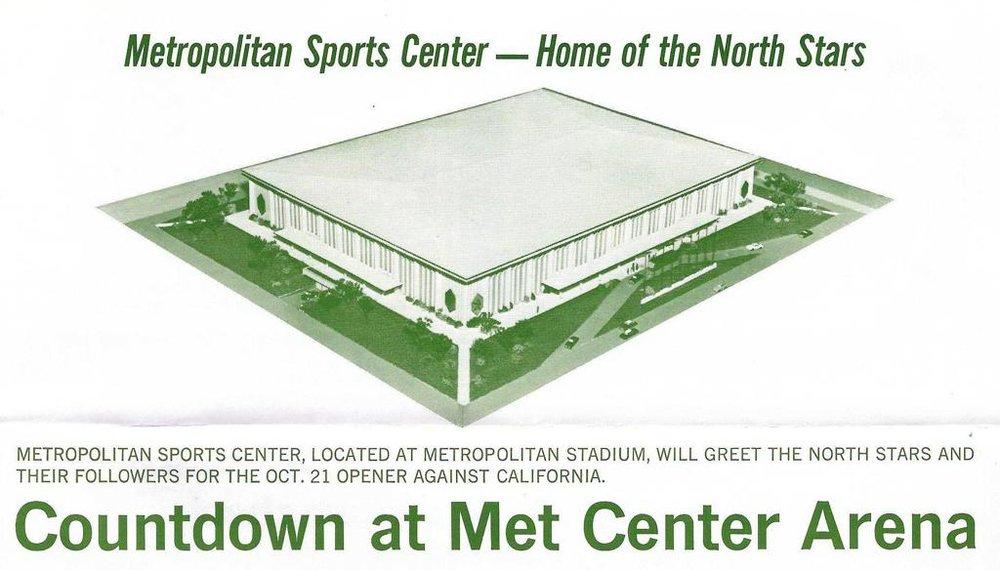 Countdown_at_Met_Center_Arena_1967_Ad_large.jpg