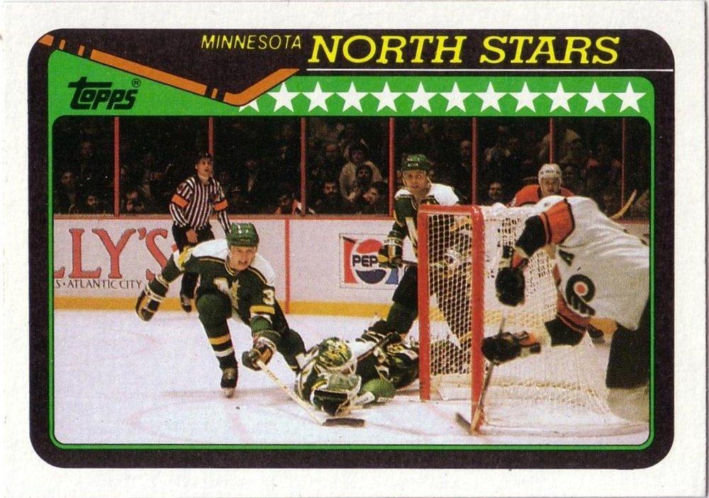 northstars9091t305.jpg