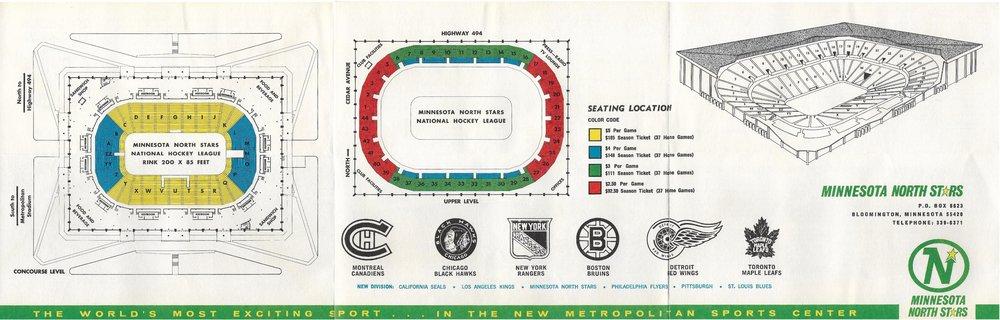 North_Stars_1966-1967_Tickets_Brochure-2.jpg