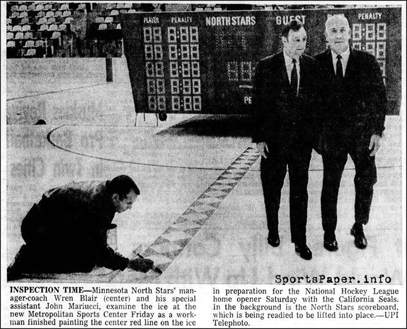 The_La_Crosse_Tribune_Sat__Oct_21__1967_.jpg