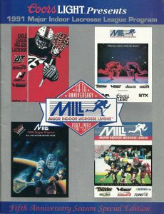 1991-major-indoor-lacrosse-league-program-230x300.jpg