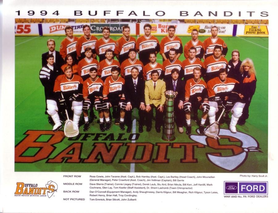 Bandits94.jpg