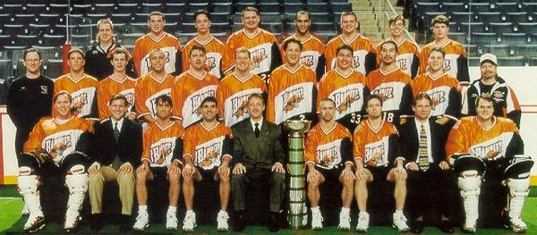 teamphoto_1996.jpg