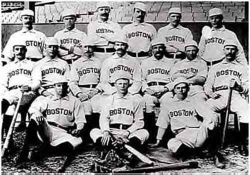 1890_Boston_Reds.jpg