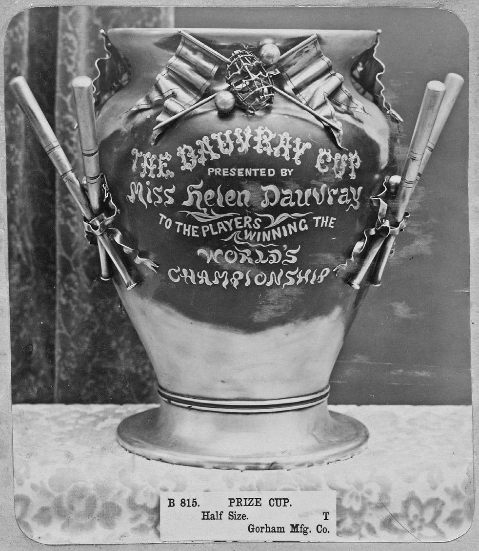 cup_front-view.png