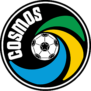 New_York_Cosmos_77.png
