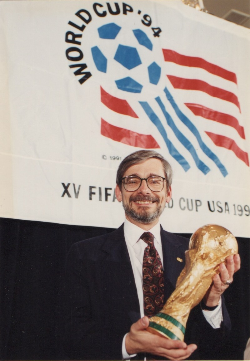 Jim Trecker World Cup 94 trophy.jpeg