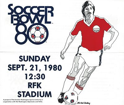washington-diplomats-soccer-bowl-80-ticket-order-form.jpg
