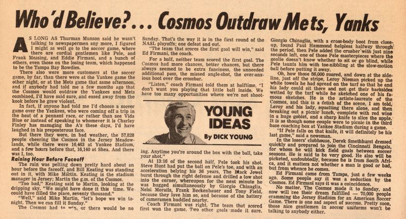 Dick_Young_Cosmos_0001.jpg