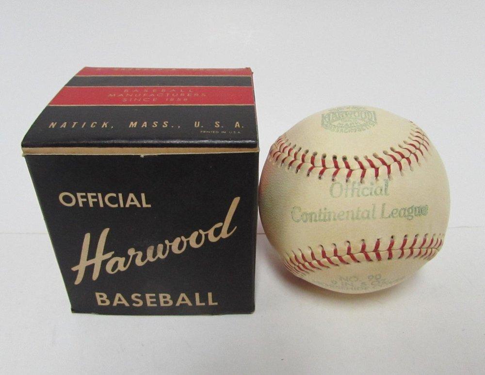 harwood-sons-continental-league_1_79bd604280cb0fb2ec55aee56f5a6ee4.jpg
