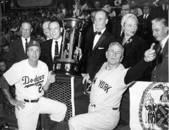 mayors-trophy.jpg