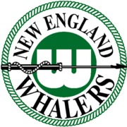 180px-NewEnglandWhalers.png
