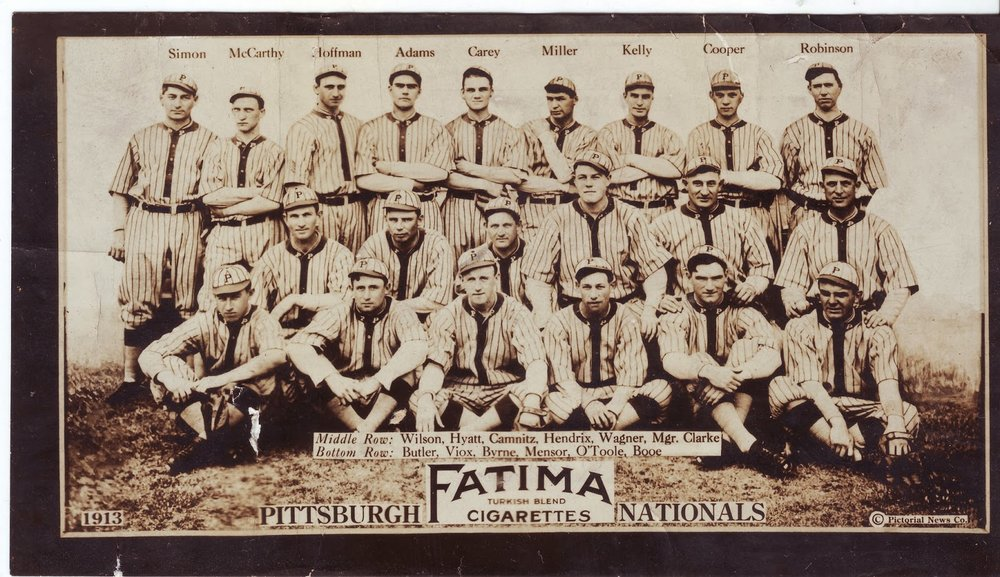 1913 Fatima Pittsburgh 005.jpg