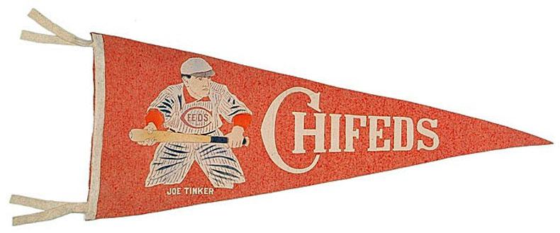 6785_chicago_federals-pennant-1914.jpg