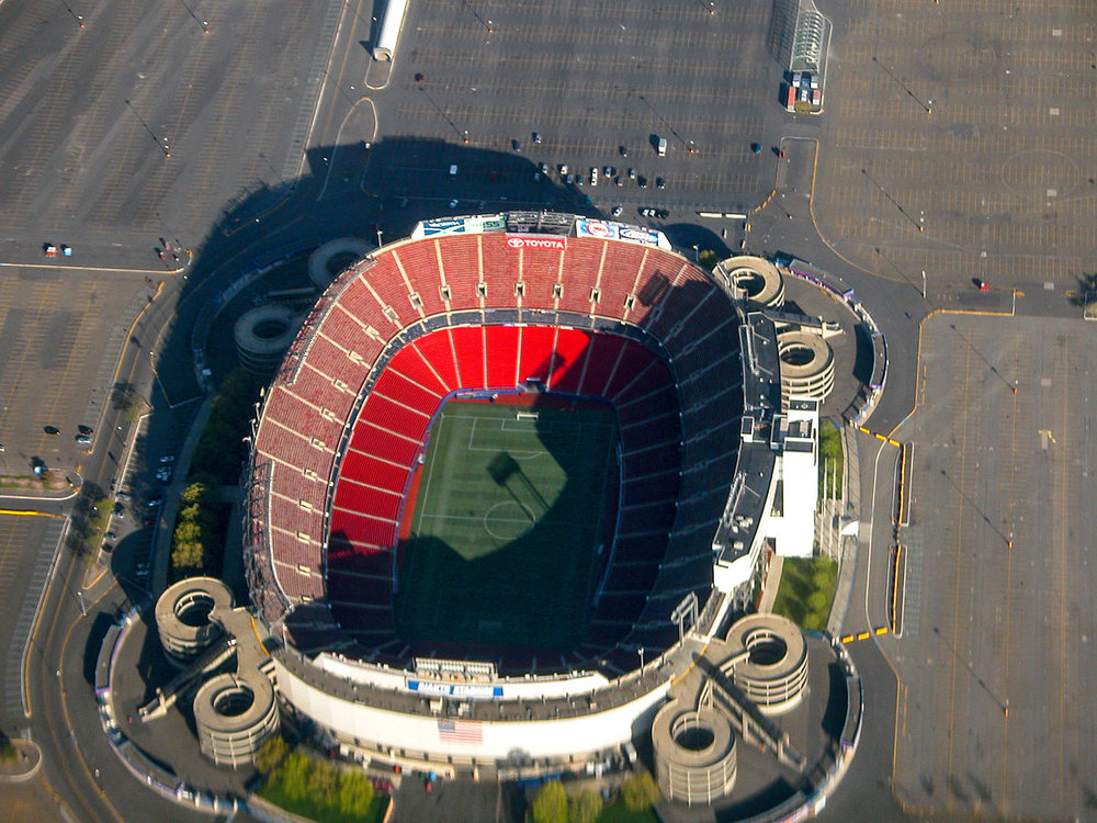 Giants_Stadium_aerial.jpg