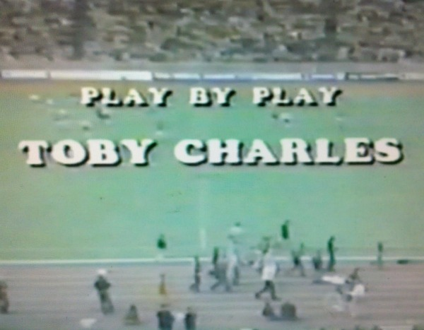 toby-charles-soccer-made-in-germany.jpg
