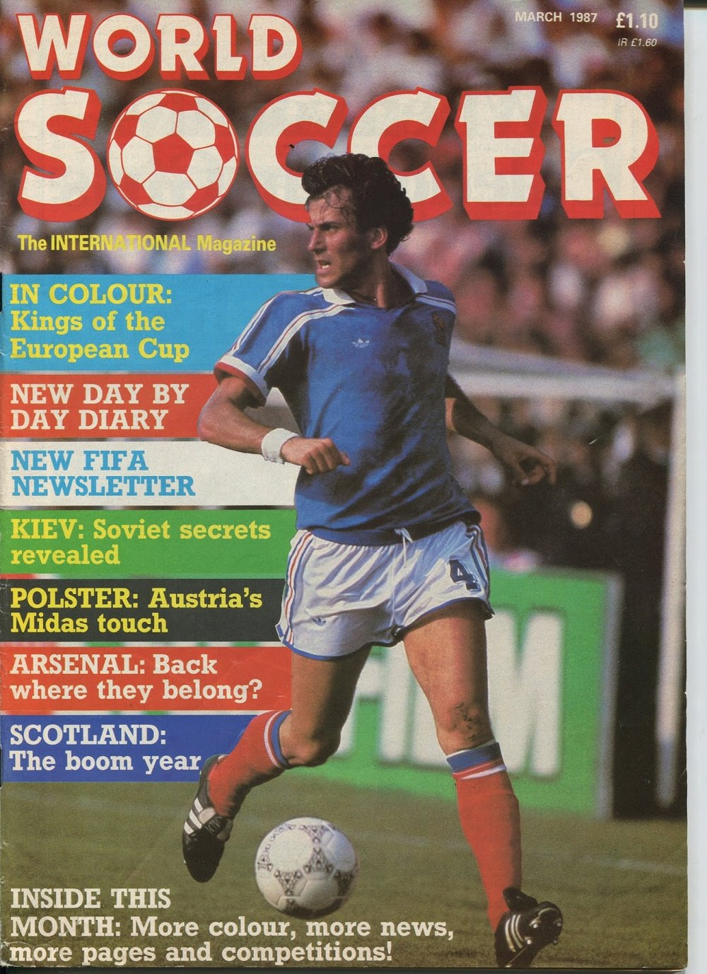 World Soccer, March 1987.jpg
