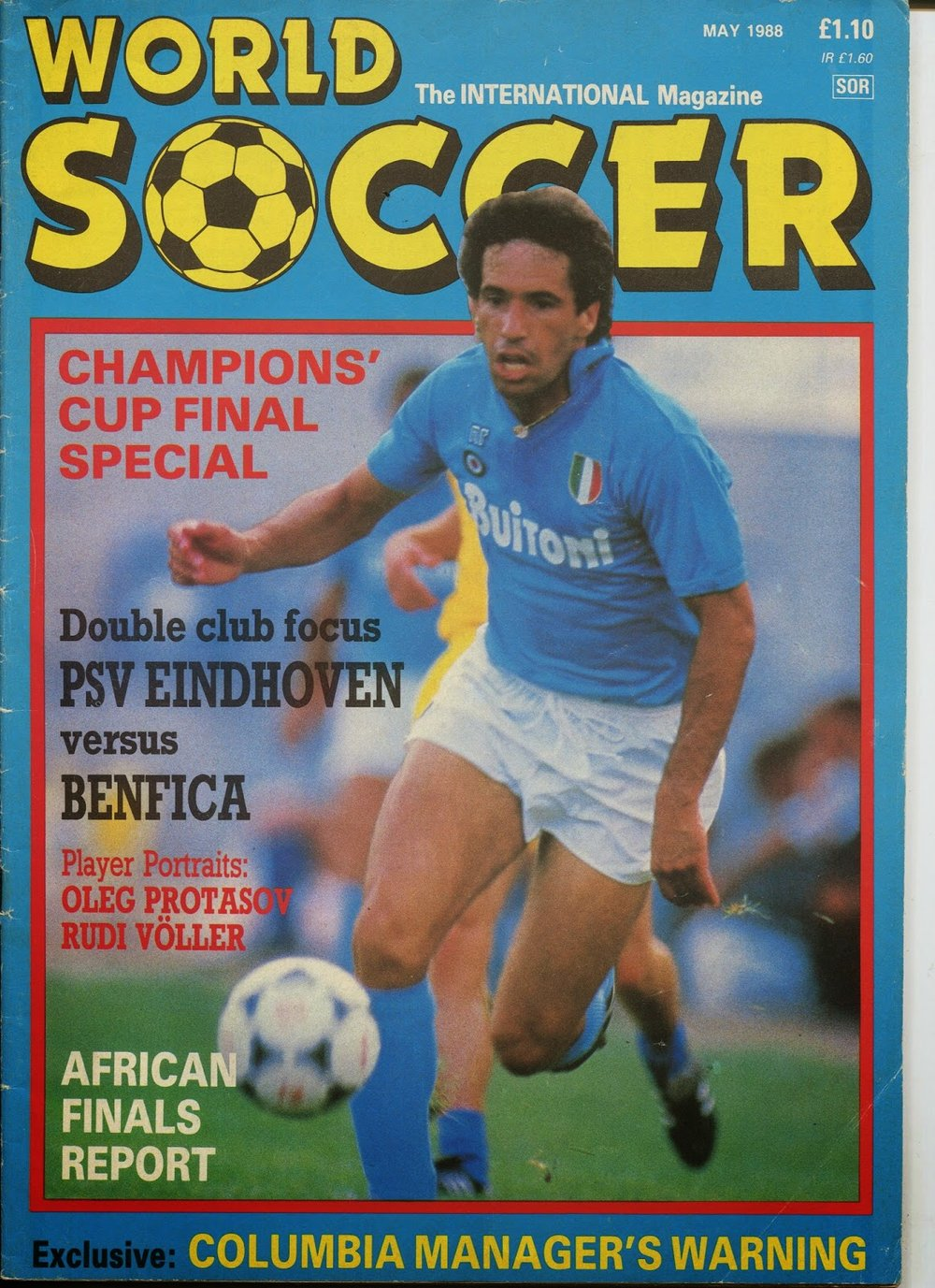 World Soccer, May 1988, page 1.jpg