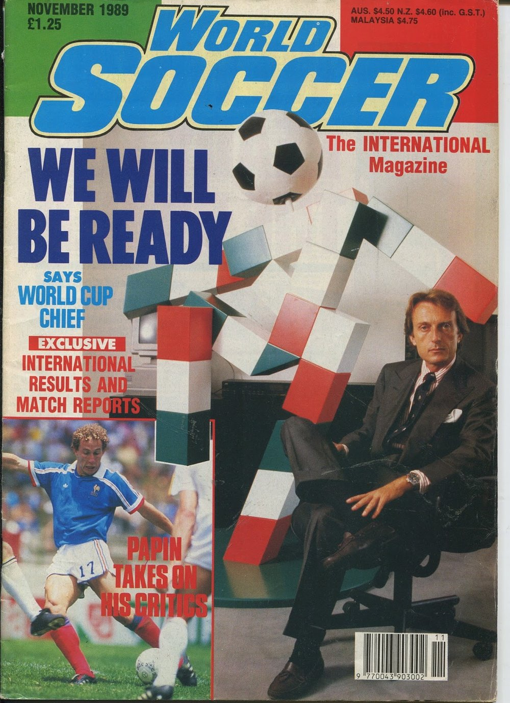 World Soccer, November 1989.jpg
