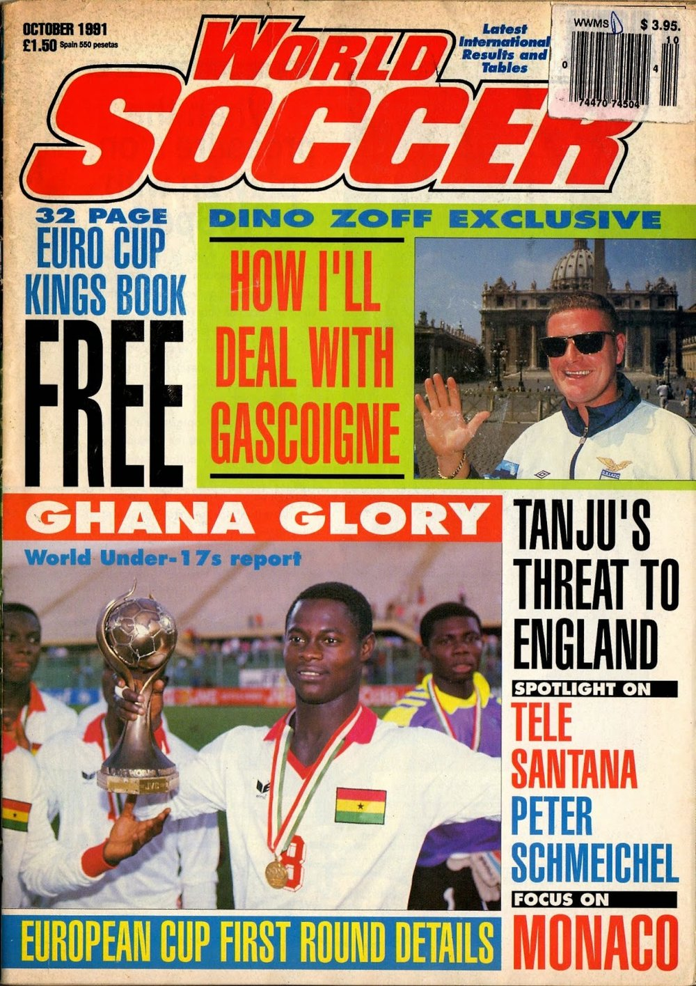 World Soccer, October 1991.jpg