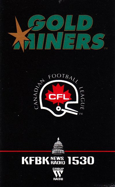 1993-sacramento-gold-miners-pocket-schedule.jpg