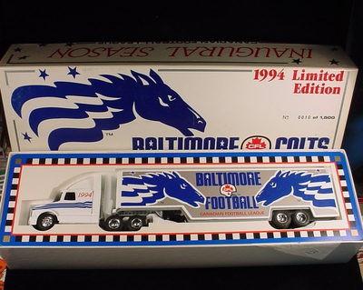 1994-baltimore-colts-cfl-truck_1_f78c7c667d04dc1bba1a688ddc490ac1.jpg
