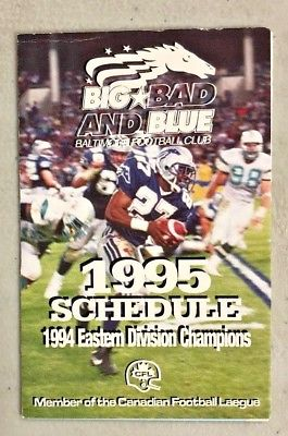 1994-BALTIMORE-Stallions-Eastern-Division-Champs-CFL-FOOTBALL.jpg