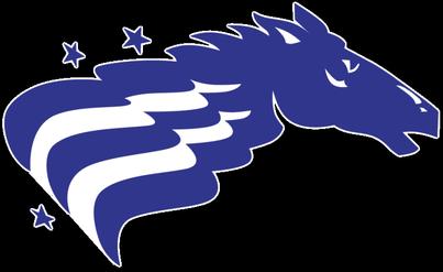 Baltimore_Stallions_logo.png