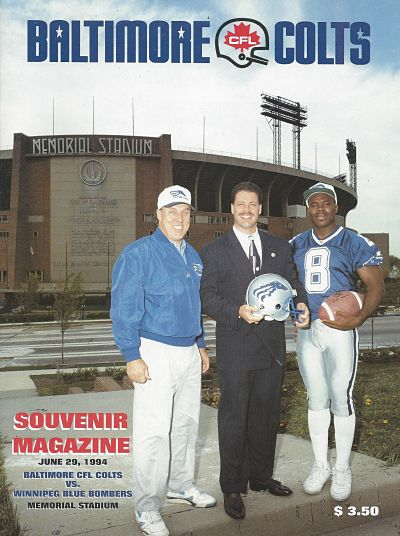 baltimore-cfl-colts-winnipeg-blue-bombers-june-29-1994.jpg