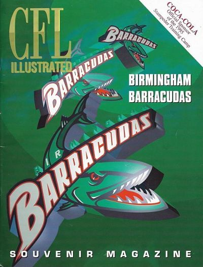 calgary-stampeders-birmingham-barracudas-august-18-1995.jpg