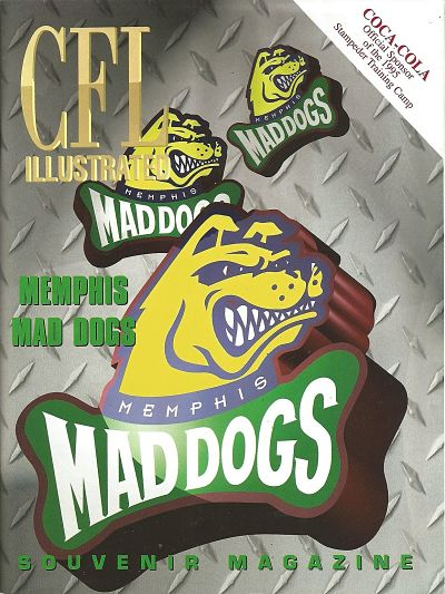 calgary-stampeders-memphis-mad-dogs-june-29-1995.jpg
