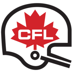 Canadian-Football-League-Logo-1970-2002-300x300.png