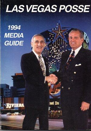 LasVegasPosseCFL1994Media.jpg