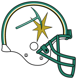 Sacramento_Gold_Miners_helmet_1993.png
