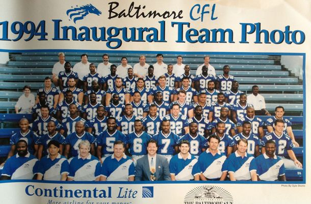 who-were-the-baltimore-stallions.jpg