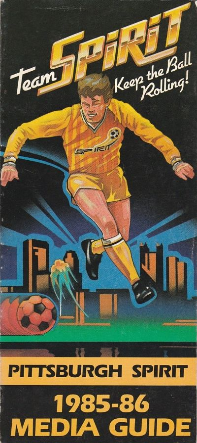 1985-86-pittsburgh-spirit-media-guide.jpg