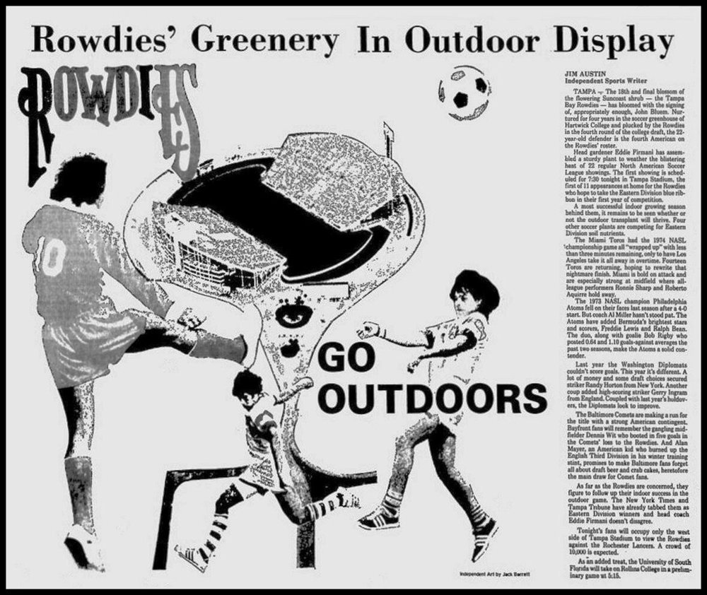 1975-2-02 Rowdies Greenery In Outdoor Display.jpg