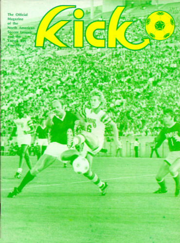 1976-3-12 Rowdies id Tournament.JPG