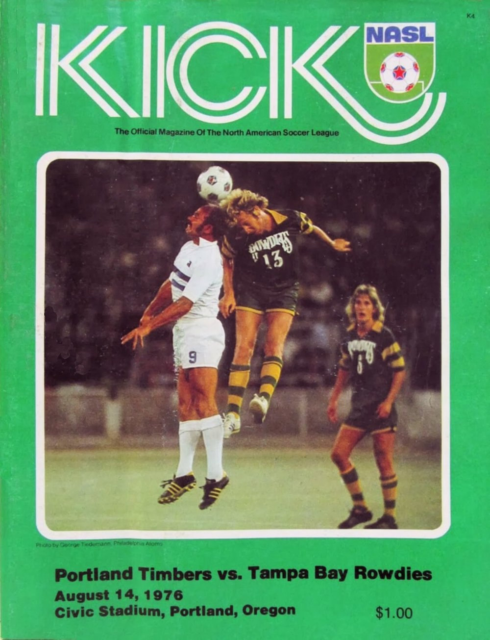 1976-8-14 Timbers vs Rowdies.JPG