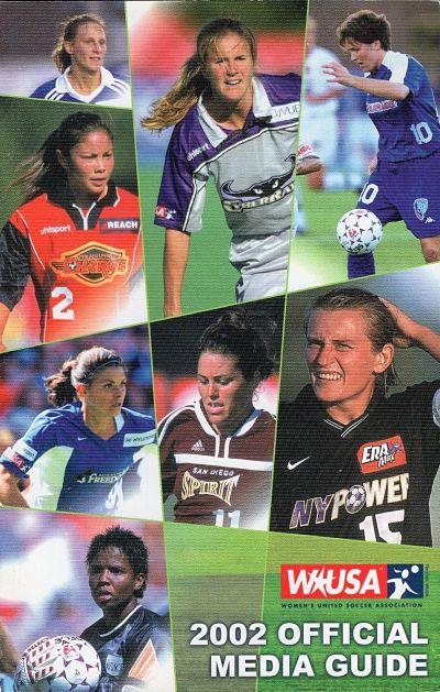 2002-wusa-media-guide.jpg