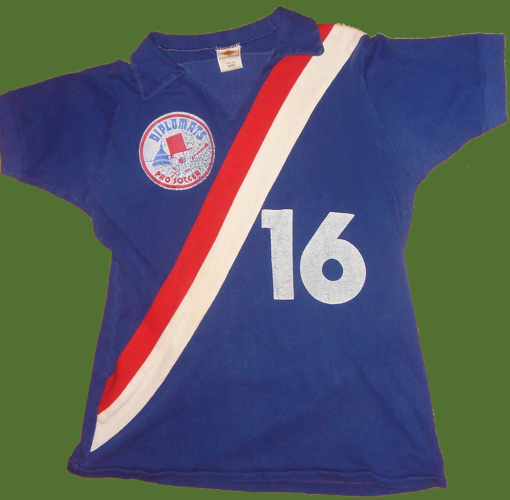 Dips 75 Road Jersey Roy Willner.jpg
