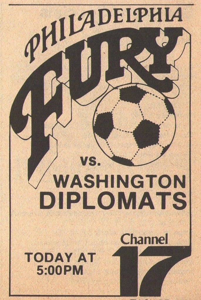 Fury-TV-ad-1979.png