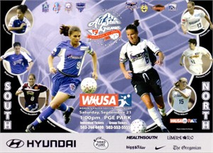 mia-hamm-brandi-chastain-2002-wusa-all-star-game-5x7-card.jpg