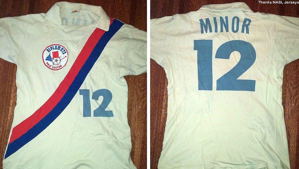 Minor 75.jpg