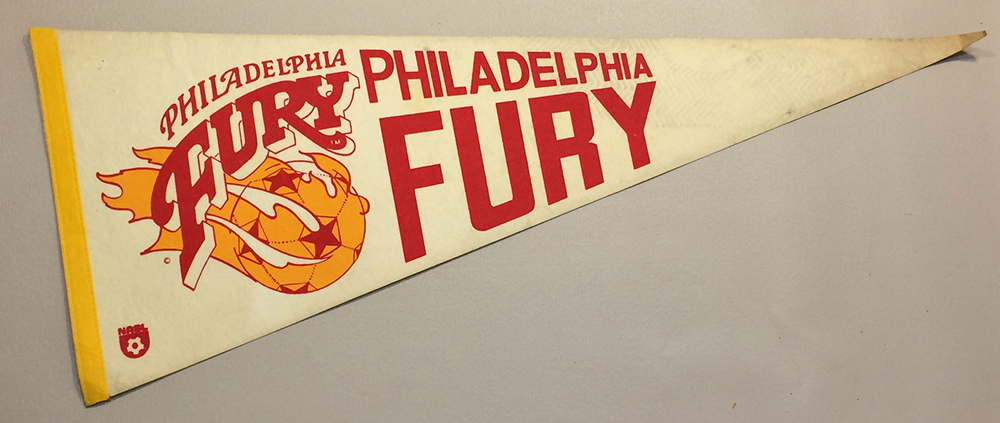 soccer_nasl_philadelphia_fury_pennant.jpg