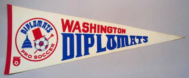 soccer-diplomats.JPG