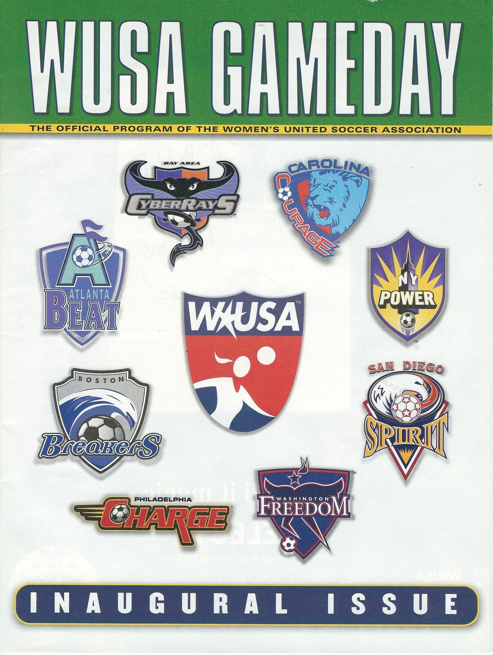 WUSA 2001 Game Program.jpg